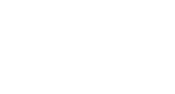 ESS_Logo_Frugal_Blue_resized_x350