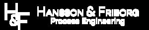 HanssonFriborg